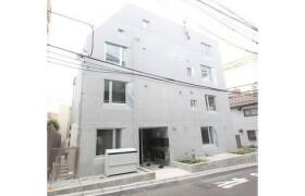 1LDK Mansion in Hakusan(2-5-chome) - Bunkyo-ku