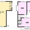 在横濱市南區購買3LDK 獨棟住宅的房產 內部