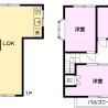 3LDK House to Buy in Yokohama-shi Minami-ku Interior