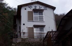 1R Apartment in Amaike - Gifu-shi