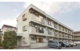2DK Apartment in Hachimanyama - Setagaya-ku