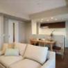 3SLDK Apartment to Buy in Yokohama-shi Hodogaya-ku Interior