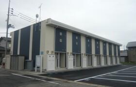 1K Apartment in Omagari wakabacho - Daisen-shi