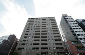 3LDK {building type} in Nishitemma - Osaka-shi Kita-ku