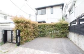 3LDK House in Miyasaka - Setagaya-ku