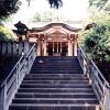 3DK Terrace house to Rent in Setagaya-ku Park
