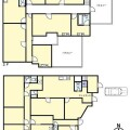 10DK House