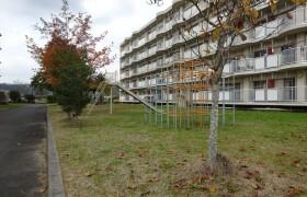3DK Mansion in Hara - Tomata-gun Kagamino-cho