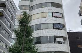 涩谷区神宮前-1R{building type}