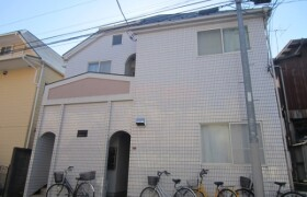 Whole Building {building type} in Nishiogikita - Suginami-ku