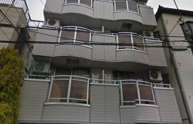 Whole Building Apartment in Hommachi - Nishinomiya-shi