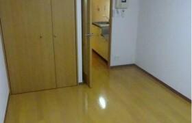 世田谷区三軒茶屋-1K公寓大厦