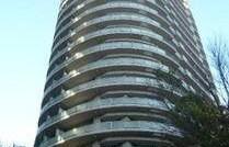 3LDK Apartment in Osaki - Shinagawa-ku