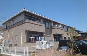 2LDK Apartment in Kuboyamacho - Hachioji-shi