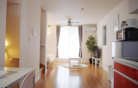 3LDK House in Kitashinagawa(1-4-chome) - Shinagawa-ku