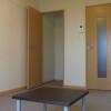 1K Apartment to Rent in Kawagoe-shi Storage