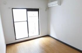 港区南青山-1R公寓大厦