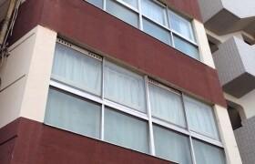 2DK Mansion in Nishiwaseda(2-chome1-ban1-23-go.2-ban) - Shinjuku-ku