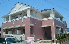 1K Apartment in Nakatanishi - Yokohama-shi Izumi-ku