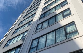 2LDK {building type} in Ikebukuro (2-4-chome) - Toshima-ku