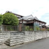 6LDK House to Buy in Otsu-shi Exterior