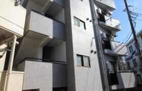 1R Mansion in Ichigaocho - Yokohama-shi Aoba-ku
