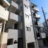 在横濱市青葉區內租賃1R 公寓大廈 的房產 戶外