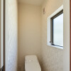 3LDK House to Buy in Yokohama-shi Isogo-ku Toilet