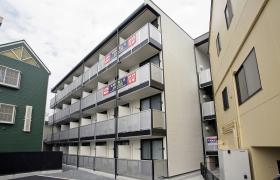 1K Mansion in Katano - Kitakyushu-shi Kokurakita-ku