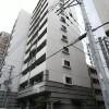 1R Apartment to Buy in Fukuoka-shi Chuo-ku Interior