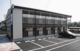 1K Apartment in Sakuracho - Koganei-shi
