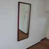 1R Apartment to Rent in Suginami-ku Washroom