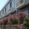 1K Apartment to Rent in Dazaifu-shi Interior