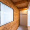 1LDK House to Buy in Kyoto-shi Kita-ku Entrance