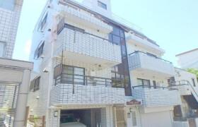 1R Mansion in Miyamaedaira - Kawasaki-shi Miyamae-ku