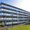 3DK Apartment to Rent in Fujisawa-shi Exterior