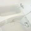 3DK Apartment to Rent in Setagaya-ku Bathroom