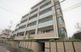 3LDK Mansion in Midorigaoka - Meguro-ku