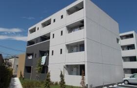 藤澤市石川-1LDK公寓大廈