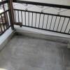 5DK House to Buy in Matsubara-shi Balcony / Veranda