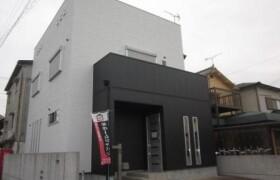 4LDK House in Kano - Wakayama-shi