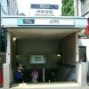 Whole Building Apartment to Buy in Shinjuku-ku Train Station
