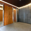 2LDK Apartment to Buy in Minato-ku Building Security