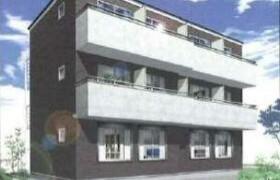 1K Apartment in Fuda - Kawasaki-shi Tama-ku