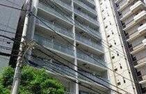 2LDK Mansion in Motoakasaka - Minato-ku