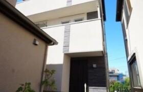 4LDK {building type} in Akatsutsumi - Setagaya-ku