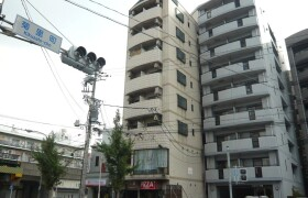 1K Apartment in Shinsakae - Nagoya-shi Naka-ku