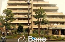 3LDK {building type} in Higashimizue - Edogawa-ku