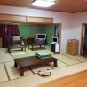 Shared Guesthouse to Rent in Kyoto-shi Ukyo-ku Japanese Room