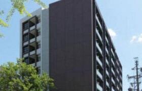 1R Apartment in Chiyoda - Nagoya-shi Naka-ku